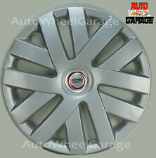 Wheel Cover for Volkswagen Polo 15 inch OE Design - Set of 4pcs