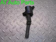 97-03 EXPEDITION F150 NAVIGATOR 5.4L ONE PIECE IGNITION COIL OEM 3W7Z12029AA