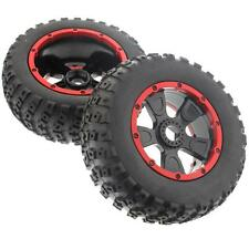 FRONT / REAR TIRES, INSERTS, GLUED WHEELS & BEADLOCKS - Losi 1/5 Desert Buggy XL