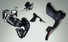 "Sram Red eTap Upgrade-Kit ""Road"",  NEU"