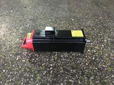 ONE USED FANUC A06B-0374-B175 servo motors Tested
