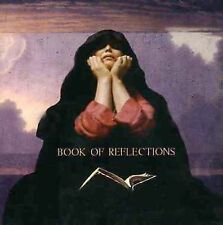 FREE US SH (int'l sh=$0-$3) NEW CD Book of Reflections: Book of Reflections Impo
