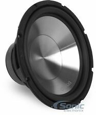 "NEW! Clarion WG3020 1000W 12"" Single 4 ohm WG Series Car Subwoofer Car Audio Sub"