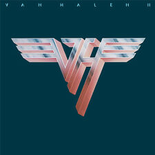 Van Halen - Van Halen II [New Vinyl]