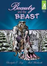 Beauty and the Beast (Short Tales Fairy Tales)