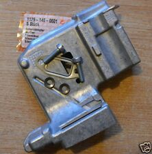 Genuine Stihl Exhaust MS200T 020T Spark Arrest Gasket & Fittings 1129 140 0601