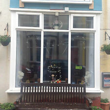 Maryport Marras Hotel - 2 persons accommodation, 3 nights NO RESERVE, BLACKPOOL