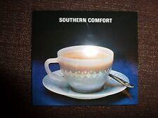 southern comfort - same ( 1972 ) CD