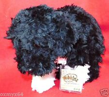 Webkinz Signature Portuguese Water Dog New Tags NWT IN HAND