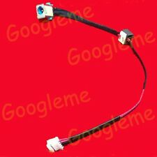 For ACER ASPIRE 5251 5336 5551 5551G 5741 5741G 5741Z DC Jack Power Cable Socket