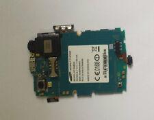 SCHEDA MADRE SAMSUNG GALAXY Ace GT-S5839i ORIGINALE Scheda Logica Motherboard