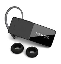 Microsoft XBOX 360 Wireless Headset mit Bluetooth Neu&OVP Kopfhörer