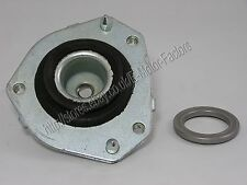 DUCATO FRONT TOP RIGHT STRUT MOUNT/ MOUNTING + BEARING