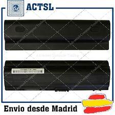 Bateria 8800mAh HP COMPAQ 446506-001 446507-001 451864-001 452056-001 452057-001