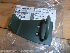 Bedford MJ.Pick helve storage bracket.NIB.