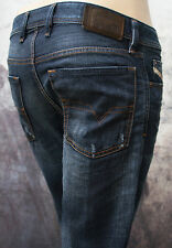 DIESEL _ Jeans _ %SALE% _ WAYKEE WASH 0831Q _ MADE IN ITALY _ neu _ W34/L34
