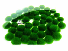 Nano Marimo Moss Ball-for shirakura shrimp aquarium