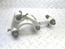 XL600 HONDA 1984 XL 600 SHOCK ARM LINK SUSPENSION