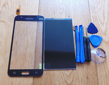For SAMSUNG Galaxy SM-J500F V1.3 LCD Display+Digitizer Touch Screen+Tools Black
