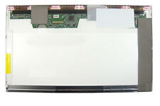 """Millones De Pantalla Lg Philips Lp133wh1 (tp) (d1) de 13,3 """"Pantalla LED HD de pantalla brillante"""
