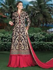 Wedding dresses Indian pakistani Anarkali Sherwani lehenga shalwar kameez suit