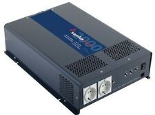 Samlex PST-60S-24E Pure Sine Wave Inverter