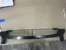 Ferrari 430 Rear Upper Grille Part# 6809900