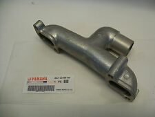 NOS YAMAHA 8A7-12498-00-00 ENGINE JOINT SRX340 SRX440