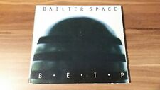 Bailter Space - Beip (1993) (FNCD284)