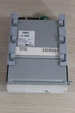 Sony Model MPF520-C Internal Tower Computer Floppy Disk Drive Module