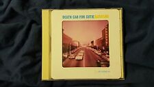 DEATH CAB FOR CUTIE  - YOU CAN PLAY THESE SONGS... CD