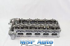 GM Chevy Colorado Hummer H3 MX3 Canyon 3.5 DOHC L5 5CYL Cylinder Head 04-06