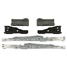 BMW X5 E53 PANORAMIC SUNROOF REPAIR KIT SET