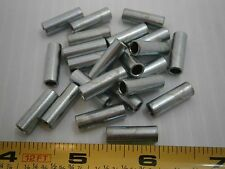 Promptus 103-11-st-171-M female 1/4 standoff round spacer 3/4 L lot of 50 #691