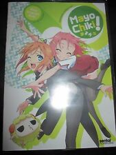 Mayo Chiki: Complete Collection (DVD, 2014, 3-Disc Set)