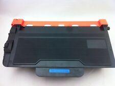 1Pk TN850 TN-850 Toner Cartridge for Brother MFC-L5800DW L6700DW HL-L6300DW 6400