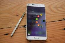 Touch Stylus Pen-Touch Screen Pen Samsung Galaxy Note 5