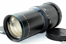 *EXC+* Mamiya Sekor APO 350mm f/5.6 APO Lens for RZ67 Pro, ProII From JAPAN