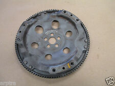 BMW R100GS R100GSPD Airhead starter gear fly wheel