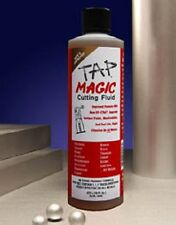 TAP MAGIC with EP Xtra Tapping Drilling Milling 16 oz 10016E