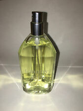 TOMMY GIRL by Tommy Hilfiger Cologne Spray 3.4 oz New
