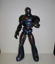 Toybiz - Marvel Legends: Series 10, X-Men Build-A-Figure, SENTINEL! Last one!