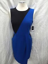 NINE WEST DRESS/NEW WITH TAG/RETAIL$129/SIZE 16/ LENGTH 42'