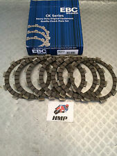 YAMAHA TZR125 1994 EBC CLUTCH FRICTION PLATES