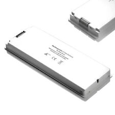 """NEW 60WH Laptop Battery for Apple MacBook 13"""" 13.3"""" inch A1181 A1185 MA561 MA566"""