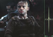 DOMINIQUE PINON ALIEN: RESURRECTION 1997 VINTAGE LOBBY CARD #8