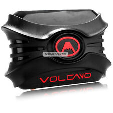 VOLCANO BOX W/ PACK 1 MERAPI ACTIVATION UNLOCK VODAFONE BLACKBERRY LIBERADOR US
