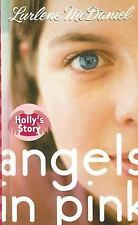 Angels in Pink: Holly's Story