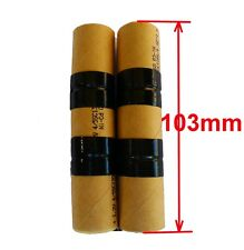 Battery Refilling Pack For Makita 7.2V C 2.0Ah Ni-MH 6076D 6076DW 6176D 6176DW