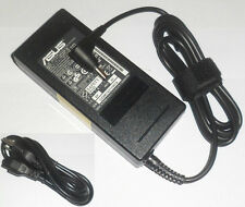 Genuine OEM Battery Charger Asus ADP-90CD DB ADP-90SB BB PA-1900-24 PA-1900-36